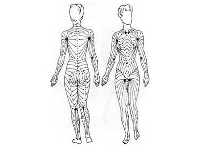 Lymphatic Services