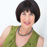Linda Anne Kahn