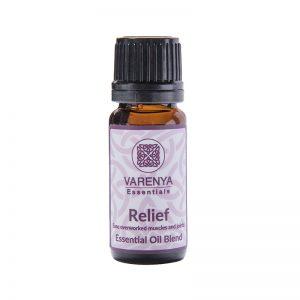 Aromatic Wellness Warrior Varenya Essentials Linda Anne Kahn